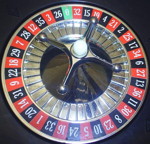 poryadok-chisel-na-ruletke-v-kazino